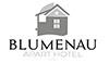 Apart-Hotel Blumenau | Osorno | Chile